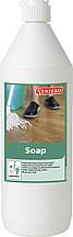 Средство по уходу для паркета SYNTEKO SOAP 1л