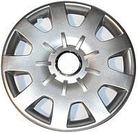 Колпаки в диски R15 SKS