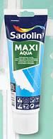 Шпаклёвка  Sadolin MAXI AQUA (Макси Аква) 250г