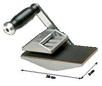 PIHER Утримувач для транспортування скла - ручка для переноски листового стекла
