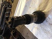 Редуктор пускового двигателя ПД-10 ЮМЗ Д-65 36-1015101