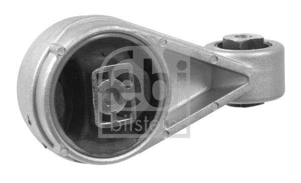 Подушка двигателя 22163 - ЗАПЧАСТИ UA в Кривом Роге