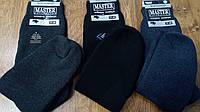 """Мужские махровые носки""""Мастер"""",г.Житомир,упаковка 12 пар."""