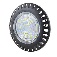 Светильник промышленный Евросвет 100W IP65 6400K EVRO-EB-100-03 110