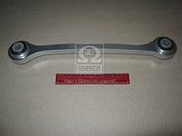 Рычаг подвески MB задняя ось (производитель Lemferder) 25115 01