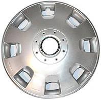 Колпаки колесные R16 SKS