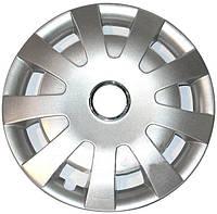 Колпаки на диски R16 SKS