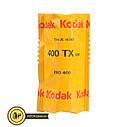 Фотопленка KODAK TRI-X 400 Professional TX 120, фото 2