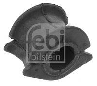 Втулка стаб. Fiat (пр-во Febi) 12063