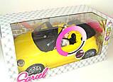 Машина Барбі 6633-B, фото 3