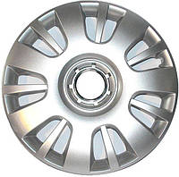 Колпаки в диски R16 SKS