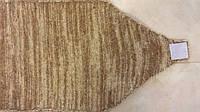 Пояс із собачої шерсті зігріваючий Золотий пісок