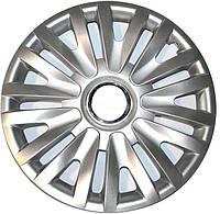 Колпаки колесные для Volkswagen