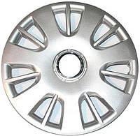 Колпаки в диски для Volkswagen
