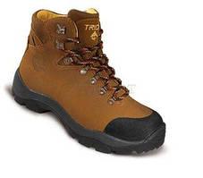 Ботинки трекинговые Triop KABRU 02  size 11.5  (46.5-47)