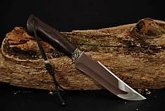 """Нож для охоты """"Дикий"""", 40Х13 (наличие уточняйте)"""