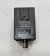 Реле тока, преобразователь тока 12V, D1L, Eberspacher, 25 1482 89 2001