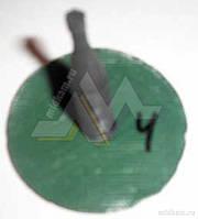 Грибок для ремонта шин удлиненный ( 13 х 70 мм )