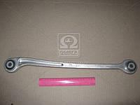 Рычаг подвески MB задняя ось (производитель Lemferder) 25094 02