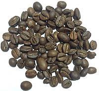 Кофе зерновой Арабика Куба Альтура