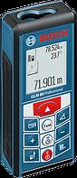 Лазерный дальномер Bosch GLM 80 Professional (80 м)