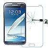 Защитное стекло Samsung Galaxy Note 1  N7000
