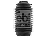 Пыльник рулевая рейки VW T4 (производитель Febi) 21694