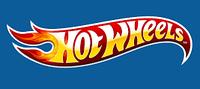 Игрушечные машинки и техника Hot Wheels