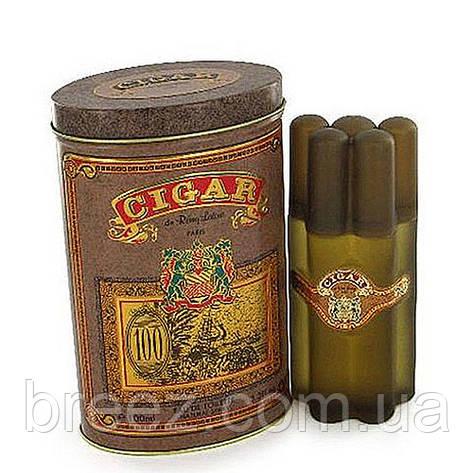 Аромат для мужчин Cigar Men edt 60 ml, фото 2