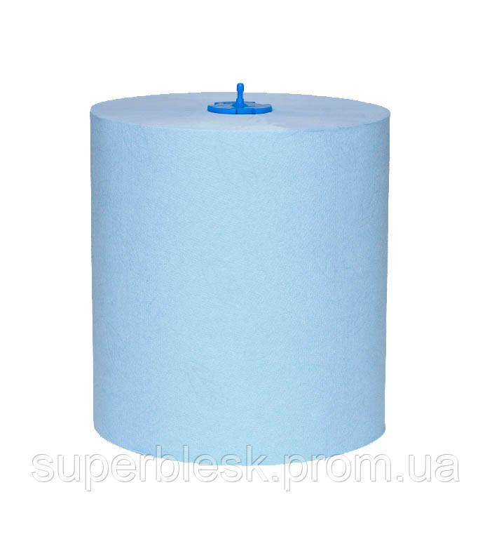Tork Advanced рулонные бумажные полотенца