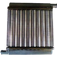 Радиатор отопителя кабины МТЗ 80-82 41.035-1013010