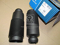 Пыльникамортизатора комплект OPEL, SUZUKI передний (производитель SACHS) 900 222