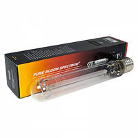 Фитолампа 600W GIB Lighting Pure Bloom Spectrum XTreme