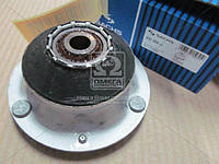 Амортизатора комплект монтажный BMW (производитель SACHS) 802 066
