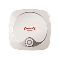 Накопительный водонагреватель NOVA TEC Compact Over 10 (над мойкой)
