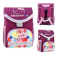 Рюкзак школьный HK17-529S