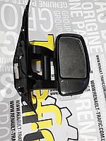 Зеркало правое (удлиненное) Renault Master 2010-> Оригинал б\у 963010148R