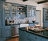 "Ваша кухня в стиле ""прованс"""