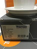 Thomas 11400-800001-18735, фото 2