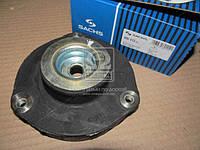 Амортизатора комплект монтажный AUDI, FIAT, SEAT, SKODA, VW (Производство SACHS) 802 413