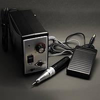 Фрезер для маникюра и педикюра Nail Drill Set ZS-701, 35 000 оборотов
