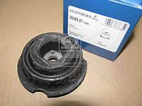 Опора амортизатора AUDI, PORSCHE, VW передняя ось (производитель Lemferder) 35429 01