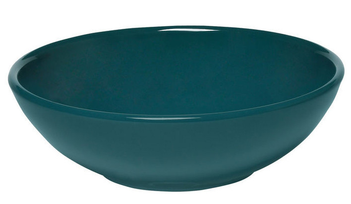 Салатник Emile Henry 28 см голубой 972128