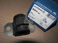 Втулка стабилизатора FORD передняя ось (производитель Lemferder) 35458 01