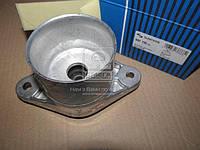 Амортизатора комплект монтажный AUDI, VW (производитель SACHS) 802 196