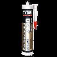 Жидкие гвозди Tytan № 930 для зеркал