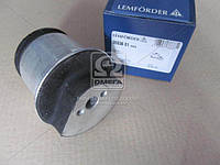 Втулка балки OPEL задняя ось (производитель Lemferder) 35936 01