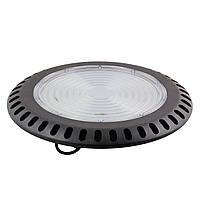 Светильник промышленный Евросвет 300W IP65 6400K EVRO-EB-100-03 110