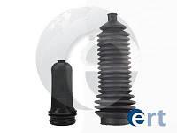 Пыльник рулевая рейки (производитель ERT) 102128