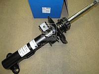 Амортизатор подвески MB передний газовый (производитель SACHS) 314 343